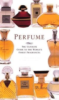 Perfume Descriptions